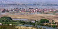 FontanettoPo panorama.jpg