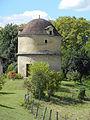 Fontet, Gironde, moulin.JPG