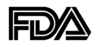 Food and Drug Administration logo.png