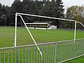 Football ground and stand - geograph.org.uk - 1033346.jpg