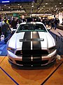 Ford 2011 Mustang Shelby GT500 Front.jpg