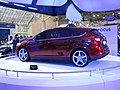 Ford 2012 Focus Left Side.jpg