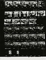 Ford A2812 NLGRF photo contact sheet (1975-01-16)(Gerald Ford Library).jpg