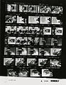 Ford A2946 NLGRF photo contact sheet (1975-01-26)(Gerald Ford Library).jpg