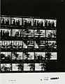 Ford A3072 NLGRF photo contact sheet (1975-02-03)(Gerald Ford Library).jpg