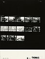 Ford A9781 NLGRF photo contact sheet (1976-05-14)(Gerald Ford Library).jpg