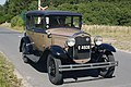 Ford A ver 1.jpg
