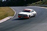 Ford Capri - J. Stewart 1973.jpg