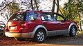 Ford Freestyle 3.0 SE 2005 (41267011100).jpg