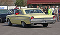 Ford Galaxie - Flickr - exfordy.jpg