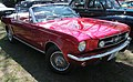 Ford Mustang red.jpg