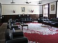 Foreign dignitaries' reception room (5811372353).jpg
