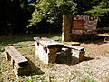 ForestcastleVelkySaris13Slovakia2.JPG