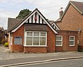 Former Christian Science Church, East Grinstead.jpg