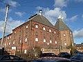 Former Clarence Street Brewery, Burton upon Trent.jpg