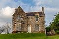 Former United Presbyterian Manse, Millport, Cumbrae, Scotland.jpg