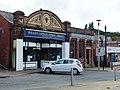 Former butchers shop, Middlewich.jpg