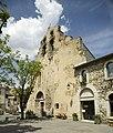 Formiguères, église Sainte-Marie-PM 30050.jpg