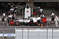 Formula 1 2016 -i---i- (30658550826).jpg