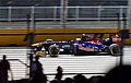 Formula One Grand Prix Singapore 2013 - Toro Rosso–Ferrari STR8.jpg