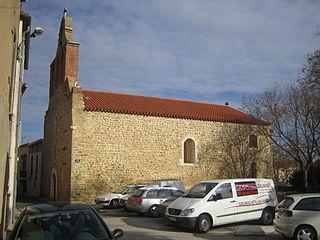 Fourques, Pyrénées-Orientales Commune in Occitanie, France