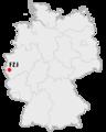 Forschungszentrum Juelich-Lage.png