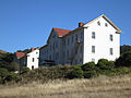 Fort-Barry-Marin-Headlands-Florin-WLM-06.jpg