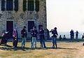 Fort Erié 1 1977.jpg