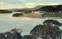 Fort Knox from Bucksport, ME.jpg