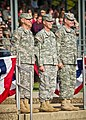 Fort Leonard Wood gives heartfelt farewell, welcomes new commanding general DVIDS464577.jpg