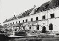 Fort Rotterdam te Makassar, KITLV 164472.tiff
