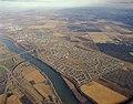 Fort Saskatchewan 1980.jpg
