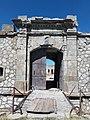 Fort du Gondran, Montgenèvre 06.jpg