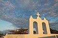 Fortaleza de São João Batista do Ibo-capela.jpg