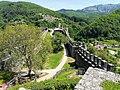 Fortezza delle Verrucole (Lucca) 28.jpg