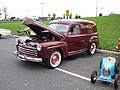 Forties Ford Panel Truck (4331949350).jpg