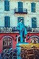 Forum Arles.jpg