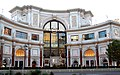 Forum Shops Caeasar Palace.jpg