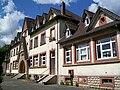 Fosses (95), ancienne école Fosses-Gare.jpg