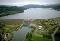 Foster Dam aerial.jpg