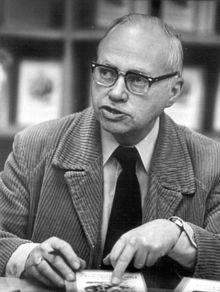 Matthias Werner Kruse
