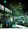 Fotothek df n-20 0000220 Zerspannungsfacharbeiter.jpg