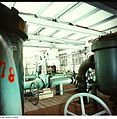 Fotothek df n-31 0000106 Gas- und Wärmenetzmonteur.jpg