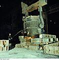 Fotothek df n-34 0000059 Facharbeiter für Gießereitechnik.jpg