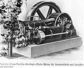 Fotothek df rp-d 0420075 Niesky. Dieselmotor der Firma Christoph und Unmack aus, Monographien deutscher L.jpg