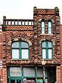Foucart-Building.jpg