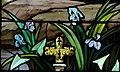 Fougères (35) Église Saint-Sulpice Baie 06 Fichier 23.jpg