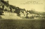 Fouilles O. Hauser. Laugerie haute. 1911.PNG