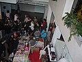 Foule - Toulouse Game Show - 27 novembre 2010 - P1570648.jpg