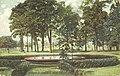 Fountain In Nimisilla Park (16286601825).jpg